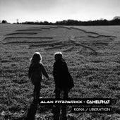 Kona/Liberation by Alan Fitzpatrick