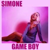 Game Boy von Simone