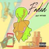 Faded (feat. Thutmose) de Alex Mali