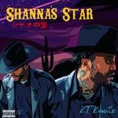 Shanna's Star de KT Kravitx
