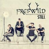 Still (Premium Edition) von Frei.Wild