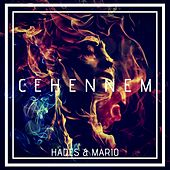 Cehennem by Mario