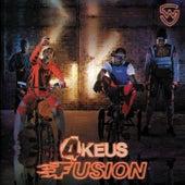 Fusion de 4Keus