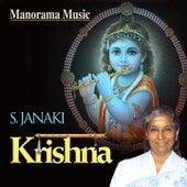 Krishna de S.Janaki