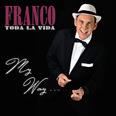My Way von Franco