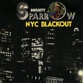 N.Y.C. Blackout de The Mighty Sparrow