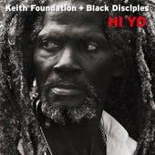 Hi Yo de Keith Foundation