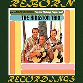 Something Special (HD Remastered) de The Kingston Trio