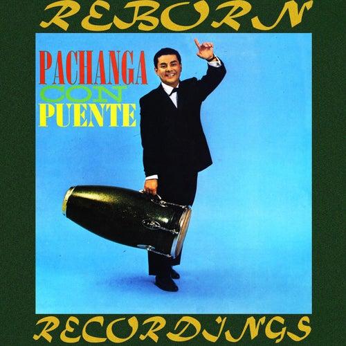 Pachanga Con Puente (HD Remastered) de Tito Puente