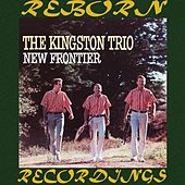 New Frontier (HD Remastered) de The Kingston Trio