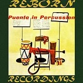 Puente in Percussion (HD Remastered) de Tito Puente