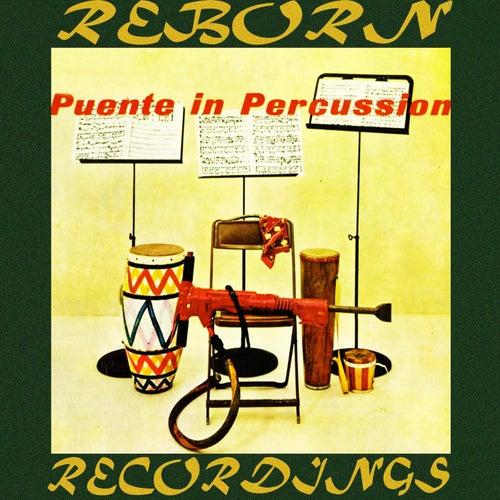 Puente in Percussion (HD Remastered) de Tito Puente