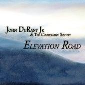 Elevation Road von John Durant Jr