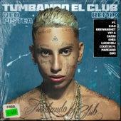 Tumbando el Club (Remix) de Neo Pistea