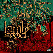 Ashes of the Wake (15th Anniversary) by Lamb of God