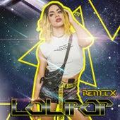 Lolipop (Remix) von Ruttra
