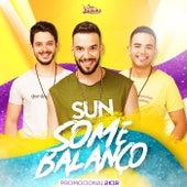 Promocional 2K19 de Som e Balanço