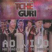No Maior CTG do Mundo (Ao Vivo) von Tchê Guri