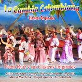 La Cumbia Colombiana de German Garcia