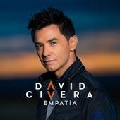 Empatía de David Civera