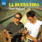 La Buena Vida by Duo Deloro