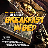 Breakfast In Bed by Lil Raider