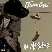 In My Shoes von Johnny Ca$h