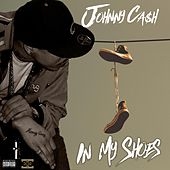 In My Shoes de Johnny Ca$h