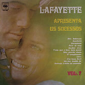 Lafayette apresenta Os Sucessos Vol. VII de Lafayette