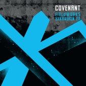 Fieldworks Exkursion by Covenant