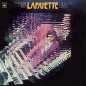 Lafayette de Lafayette