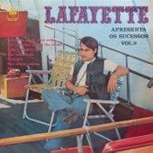 Lafayette Apresenta os Sucessos Vol. IX de Lafayette