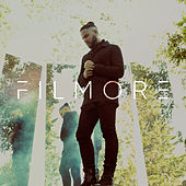 Heart's Having A Hard Time by Filmore