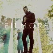 W.I.L.D. by Filmore