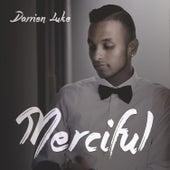 Merciful by Darrien Luke