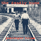 Passenger Blues de The Deadly Hume