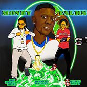 Money Talks von Quicc Savo