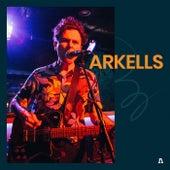 Arkells on Audiotree Live (No. 2) by Arkells