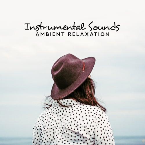 Instrumental Sounds: Ambient Relaxation von Instrumental Relaxation