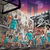 Lords of Flatbush 3 by The Underachievers