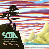 Morning van Soja