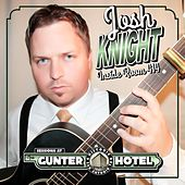 Sessions at the Gunter Hotel: Inside Room 414 by Josh Knight