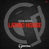 Tactical Latino House by Various Artists