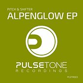 Alpenglow EP by Pitch