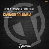 Cantando Columbia de Nicola Fasano