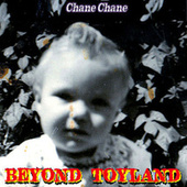 Beyond Toyland by Chane Chane