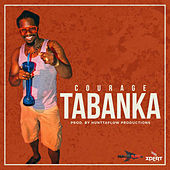 Tabanka de Courage