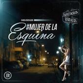 Mujer De La Esquina by Banda Renovacion