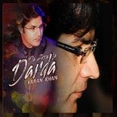 Da Zrra La Darda by Karan Khan
