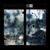 Broken Home: EP by Dogger